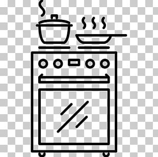 Cooking Ranges Pellet Stove Computer Icons Kitchen PNG