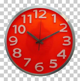 Frames Clock Light Table Decorative Arts PNG