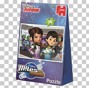 Jigsaw Puzzles Action & Toy Figures The Walt Disney Company Walt Disney World Ravensburger PNG