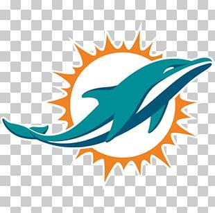 Miami Dolphins NFL Hard Rock Stadium Miami Marlins Buffalo Bills PNG