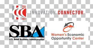 National Small Business Week Entrepreneurship PNG