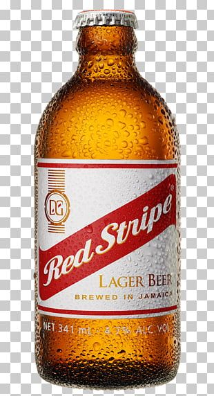 Red Stripe Beer Lager Guinness Yuengling PNG