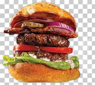 Cheeseburger Buffalo Burger Hamburger Whopper Pizza PNG