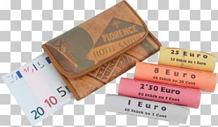 Coin Purse Handbag Wallet PNG