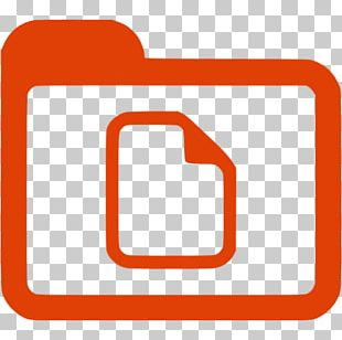 Computer Icons Portable Network Graphics Icon Design PNG