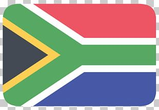 Flag Of South Africa Union Of South Africa National Flag PNG