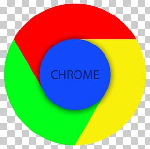 Google Chrome Computer Icons Google Logo Ad Blocking PNG
