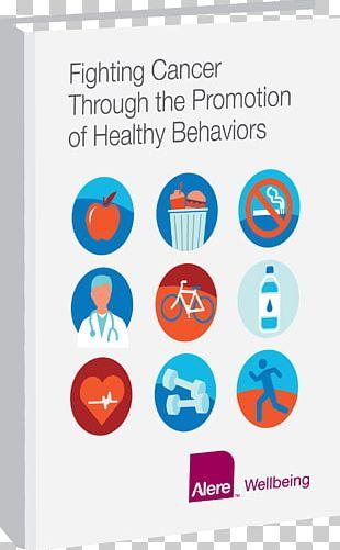 Human Behavior Brand Technology Line Font PNG
