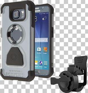 IPhone 6 Samsung Galaxy S6 Samsung Galaxy S7 Smartphone Rokform PNG