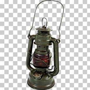 Lantern Feuerhand Kerosene Lamp Lighting PNG