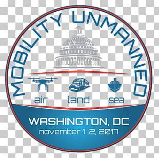 Mobility Circle Brand Organization Logo Font PNG