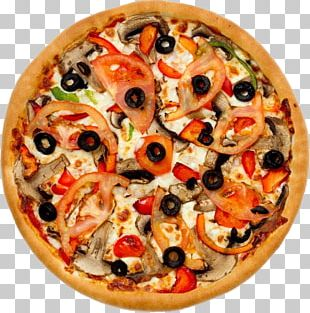 Sushi Pizza Take-out Fast Food Submarine Sandwich PNG