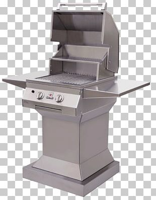Barbecue Solaire Of Astora Dark Souls Grilling Cooking PNG