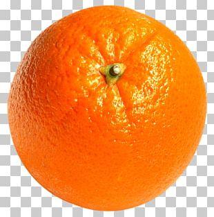 Juice Lemon Tangerine Grapefruit PNG