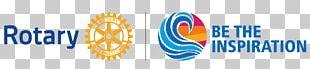 Rotary Club Of Nassau Rotary International 0 1 Rotary Club Of Little Rock PNG