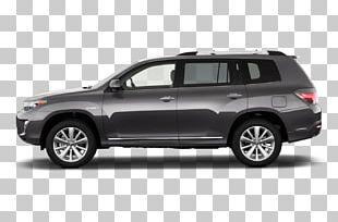 2018 Hyundai Santa Fe Sport Sport Utility Vehicle 2018 BMW X5 Car PNG