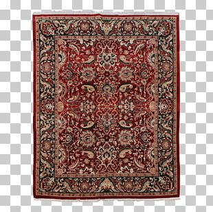Carpet Flooring PNG