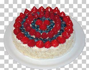 Fruitcake Cheesecake Torte Tart Cake Decorating PNG
