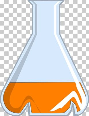 Laboratory Flasks Erlenmeyer Flask Portable Network Graphics Chemistry PNG