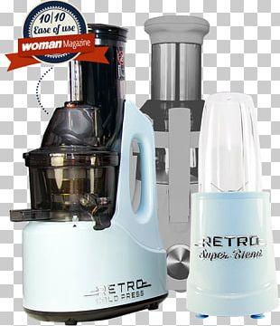 Mixer Juicer Blender Juicing PNG