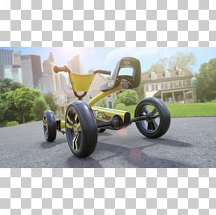 Car Velomobile Wheel Motor Vehicle PNG