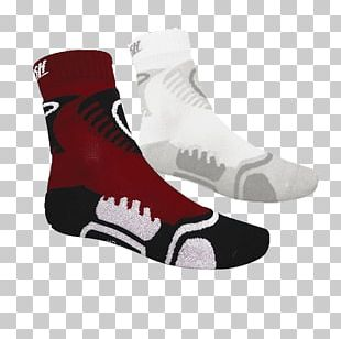 Footwear In-Line Skates Clothing New Balance Sock PNG