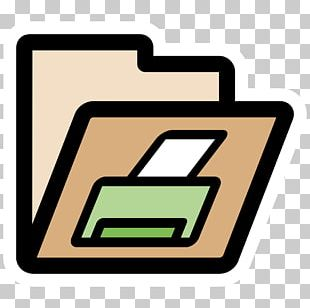 Computer Icons File Folders Document Directory PNG