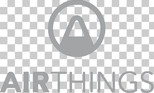 Logo Airthings AS Brand Trademark Product PNG