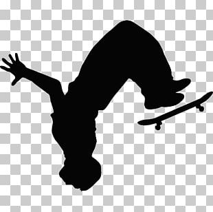 World Freerunning And Parkour Federation Sport Jumping Climbing PNG