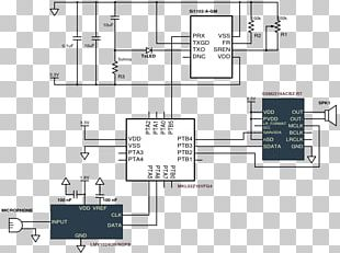 Electronic Component Electrical Network Electronic Circuit Circuit Diagram Schematic PNG
