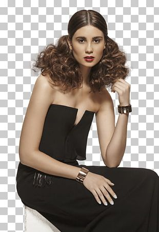 Cosmetologist Model Hairstyle Fashion PNG