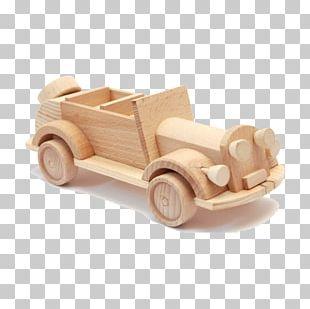 Model Car Toddler Gift Infant PNG