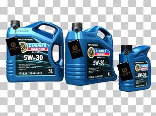 Motor Oil Office Diesel Fuel Diesel Engine PNG