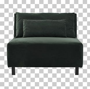 Couch Pillow Furniture Chaise Longue Chair PNG
