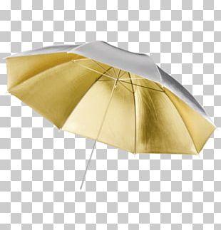 Light Photography Camera Umbrella Digital SLR PNG