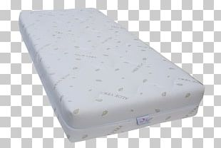 Mattress Pillow Couch Bed Down Feather PNG