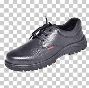 Steel-toe Boot Shoe Size Wholesale PNG