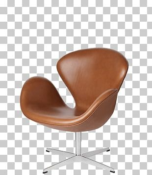 Ant Chair Egg Eames Lounge Chair Radisson Collection Hotel PNG