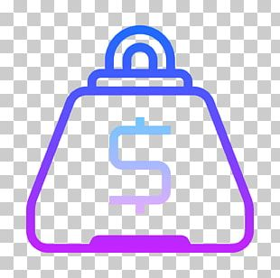 Debt Computer Icons Money Payment Arrears PNG