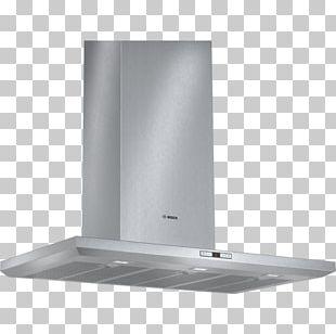 Exhaust Hood Cooking Ranges Kitchen Robert Bosch GmbH Home Appliance PNG