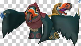 The Legend Of Zelda: The Wind Waker The Legend Of Zelda: Twilight Princess Zelda II: The Adventure Of Link Hyrule Warriors Princess Zelda PNG