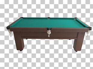 Billiard Tables Billiards Snooker Sinuca Brasileira PNG