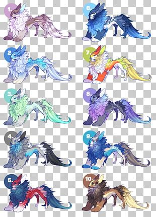 Drawing Dragon Fantasy Legendary Creature PNG