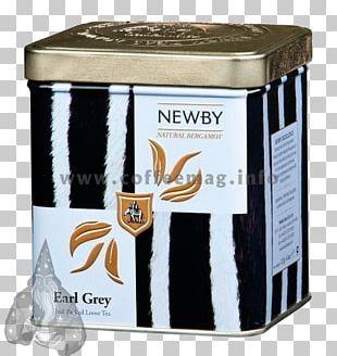 Earl Grey Tea Black Tea Bergamot Orange Rudyakof PNG