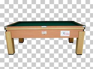 Snooker Billiard Tables Carom Billiards PNG