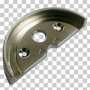 Tubular Pin Tumbler Lock Door Strike Plate Cabinetry PNG
