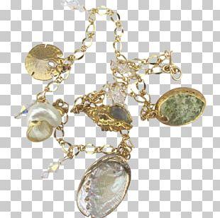 Earring Necklace Gemstone Jewellery Bracelet PNG