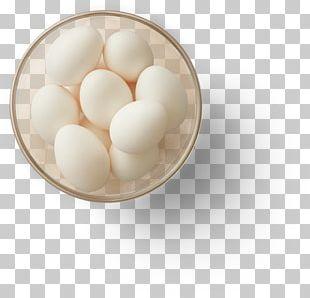 Egg White PNG