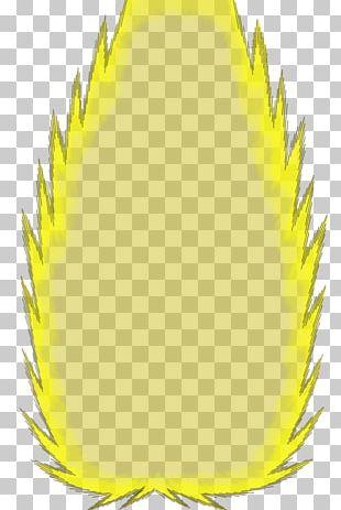 Goku Gogeta Gohan Vegeta Dragon Ball Xenoverse 2 PNG