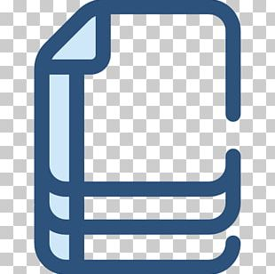 Archive File Computer Icons Directory PNG